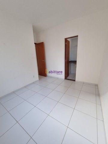 Altos do Calhau Residence - Foto 7