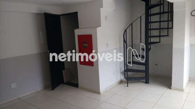 Loja comercial à venda em Manacás, Belo horizonte cod:728714 - Foto 8