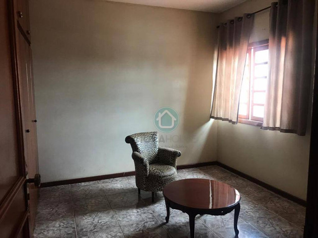 Comercial/ residencial - Foto 11