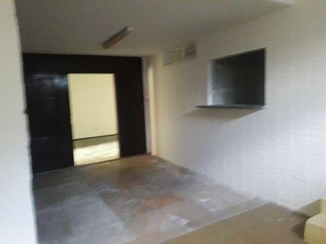 CASA para alugar na cidade de FORTALEZA-CE - Foto 12