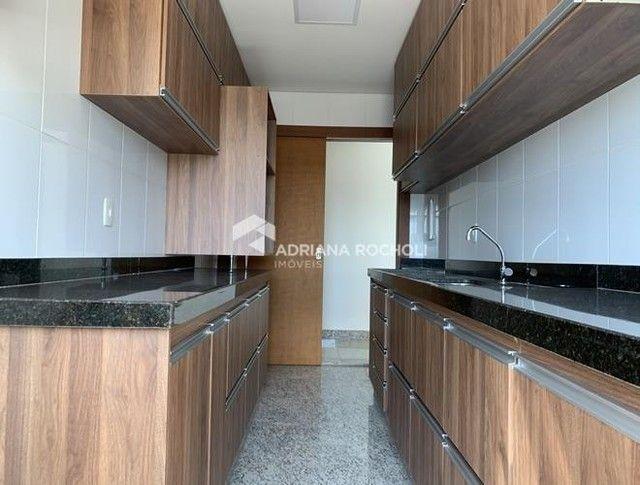 Cobertura à venda, 3 quartos, 1 suíte, 4 vagas, Bom Jardim - Sete Lagoas/MG - Foto 12