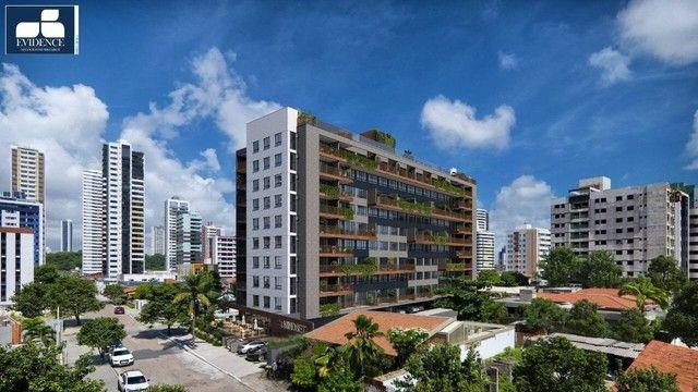 JOÃO PESSOA - Apartamento Padrão - MANAÍRA - Foto 3