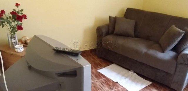 Casa à venda com 4 dormitórios em Centro, Jacarei cod:V14744 - Foto 18