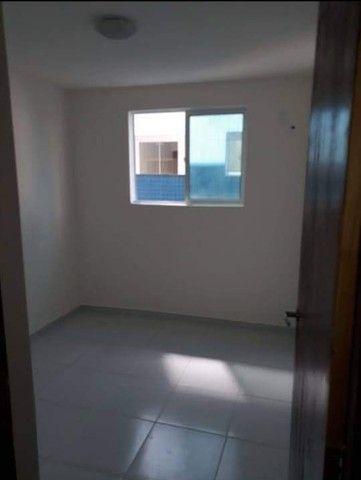 Apartamento para venda com 50 metros quadrados com 2 quartos - Foto 7