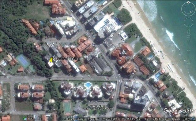 Apartamento à venda com 3 dormitórios em Ingleses, Florianópolis cod:198844 - Foto 2