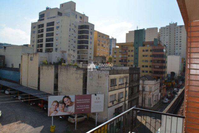 Apartamento de 03 dormitórios central na Rua Cel. Niederauer - Foto 16