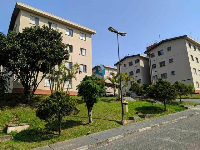 Apartamento à venda no bairro Cidade São Jorge - Santo André/SP - Foto 16