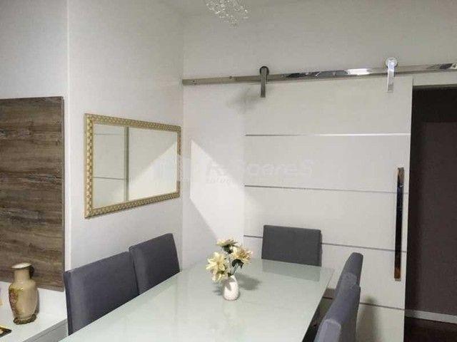 Apartamento à venda com 2 dormitórios em Tijuca, Rio de janeiro cod:GPAP20053 - Foto 4