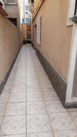 Casa a venda no Bairro Maruipe vitória-ES - Foto 3