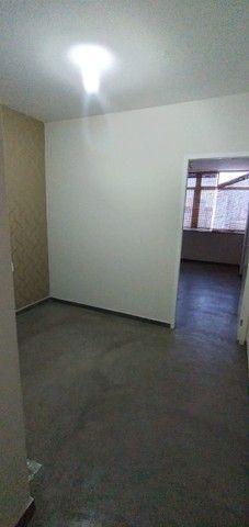 Sala/Conjunto para venda tem 32 metros quadrados em Centro - São Caetano do Sul - SP