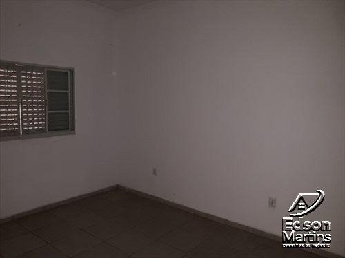 Vendo Casa com Salão no Palmital. - Foto 5