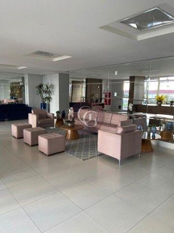 Apartamento em Vila Margarida - Campo Grande - Foto 7