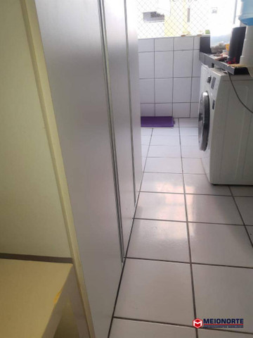 Apartamento com 3 dormitórios à venda, 135 m² por R$ 600.000,00 - Jardim Renascença - São  - Foto 8