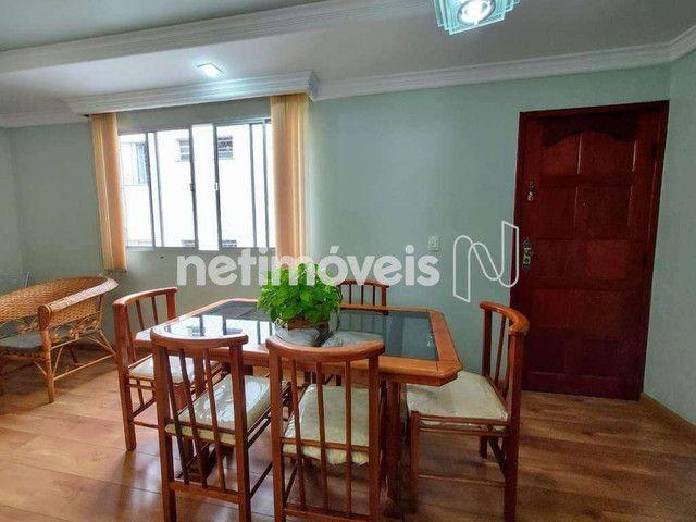 Apartamento à venda com 4 dormitórios em Santa efigênia, Belo horizonte cod:710843 - Foto 3