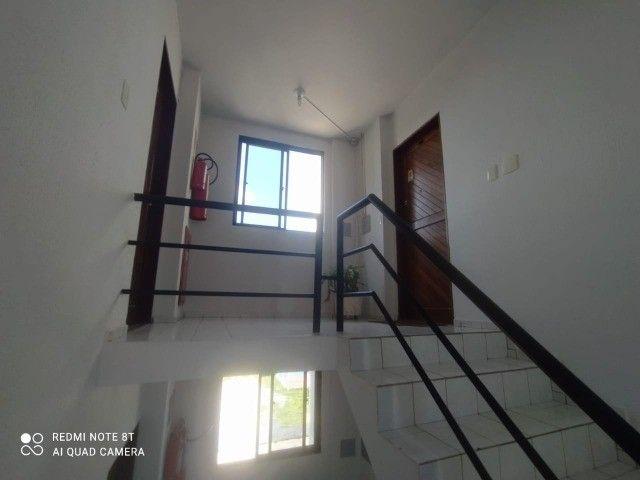 Excelente apartamento com 3 quartos e varanda no Bancários. - Foto 2