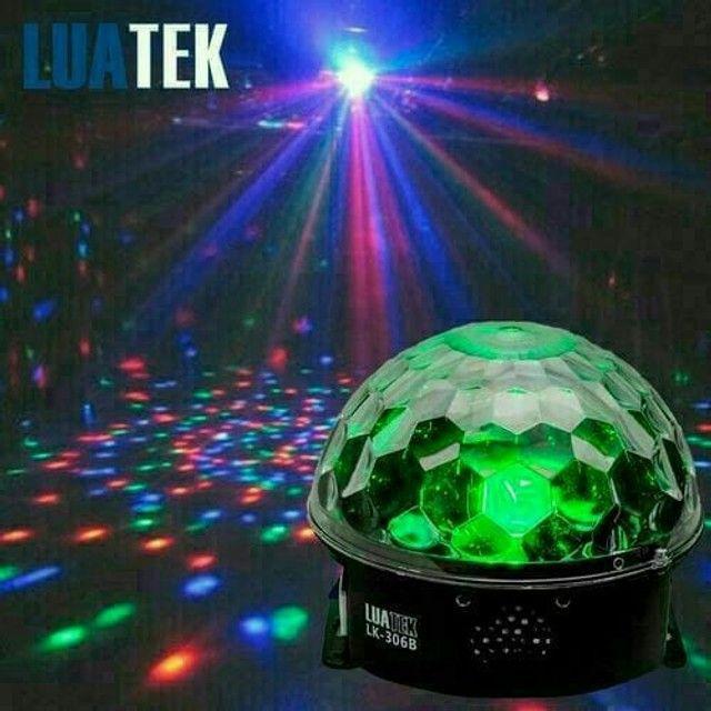 Produtos aparelhos para festas show iluminação e decoração de ambientes