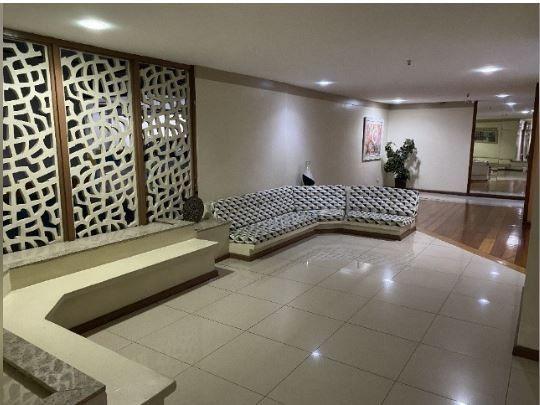 Excelente apartamento à venda, Pechincha, Rio de Janeiro, RJ - Foto 15