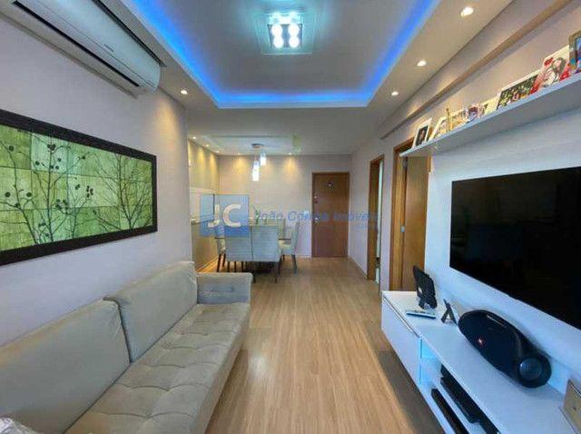 Apartamento à venda com 3 dormitórios cod:CBAP30118 - Foto 2