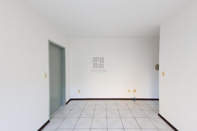 Apartamento para alugar com 1 dormitórios em Centro, Santa maria cod:15240 - Foto 2