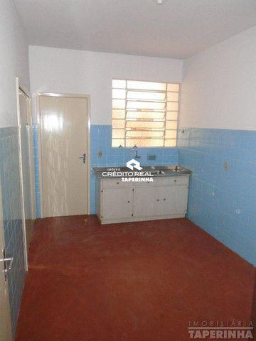 Apartamento para alugar com 3 dormitórios em Nossa senhora das dores, Santa maria cod:8036 - Foto 6