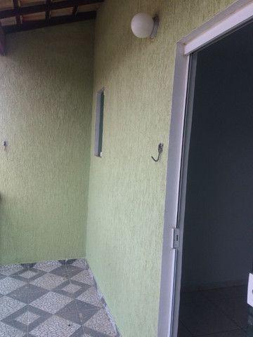 COD 450- Casa Duplex- Bairro Estação, São Pedro da Aldeia - Foto 15