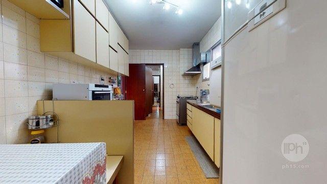 Apartamento Vila Olímpia com Opção de Reforma - Foto 15