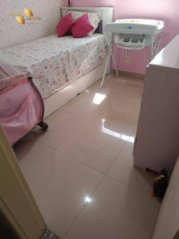 Cuiabá - Apartamento Padrão - Ponte Nova - Foto 6