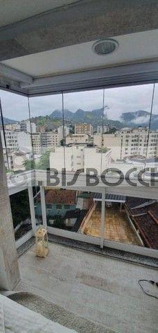 Apartamento - TIJUCA - R$ 890.000,00