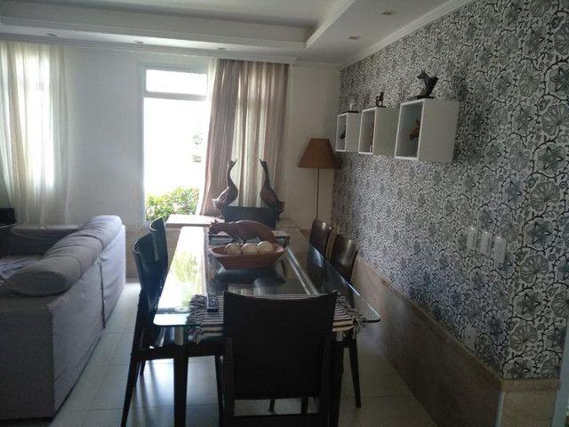 Casa à venda, 160 m² por R$ 500.000,00 - Centro - Eusébio/CE - Foto 6