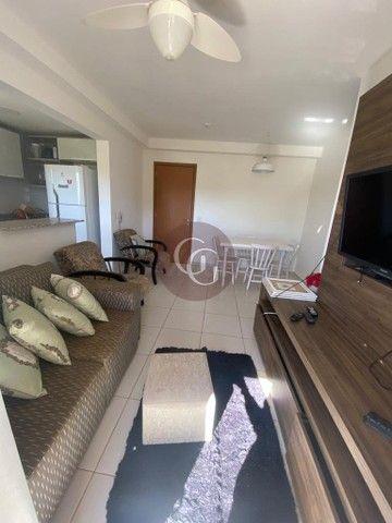 Apartamento em Vila Margarida - Campo Grande - Foto 18