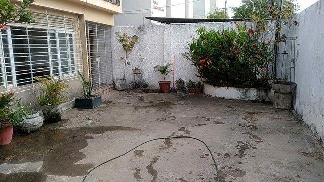 FH Casa duplex em Candeias próximo mar - Foto 18