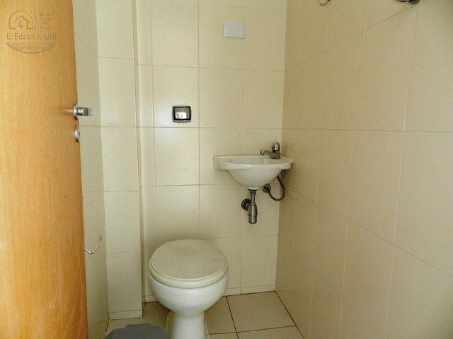 Apartamento para Locação em São Paulo, Vila nova Conceição, 2 dormitórios, 2 banheiros - Foto 17