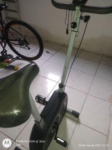 Bicicleta Dream Fitnes  - Foto 3