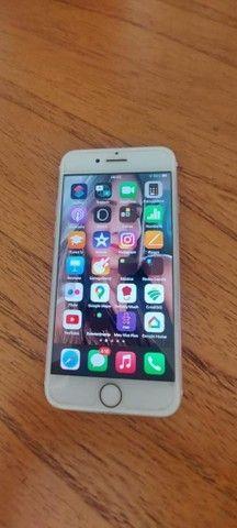 IPHONE 7 e IPHONE 8 - Foto 2