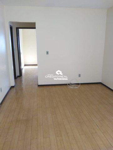 Apartamento para alugar com 2 dormitórios em Duque de caxias, Santa maria cod:10728 - Foto 5