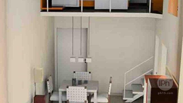1 Dormitório Mobiliado!!! Vila Nova Conceição!!! - Foto 4