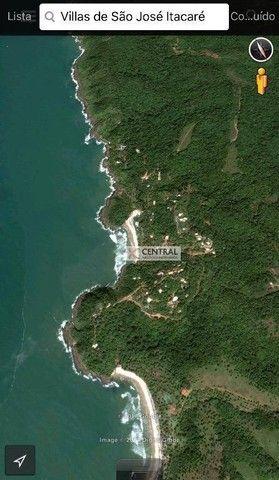 Casa com 3 dormitórios à venda, 220 m² por R$ 1.700.000,00 - Villas de São José - Itacaré/ - Foto 5