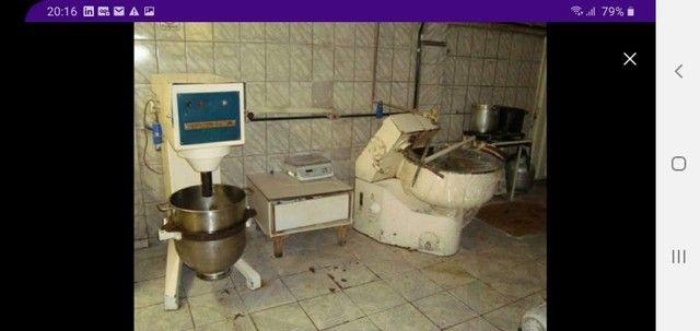 Maquinas Industrial. Promoção - Foto 2