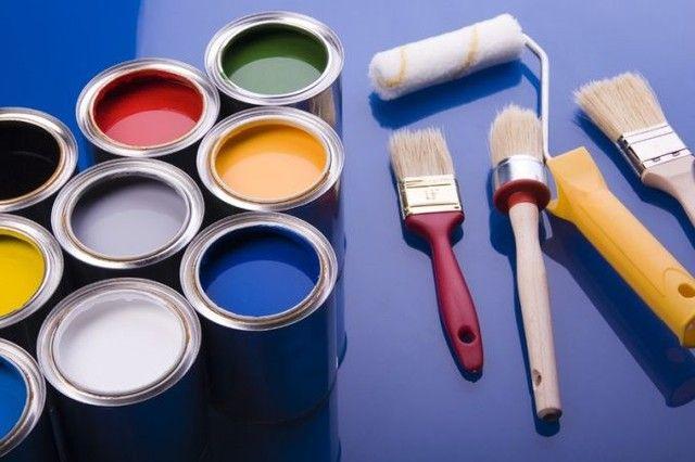 Fazemos pinturas residencial - Foto 4