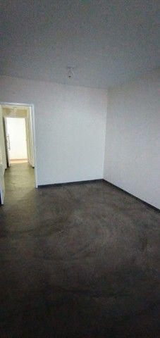 Sala/Conjunto para venda tem 32 metros quadrados em Centro - São Caetano do Sul - SP - Foto 2