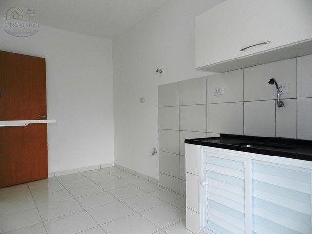 Apartamento para Locação em São Paulo, Vila nova Conceição, 2 dormitórios, 2 banheiros - Foto 16