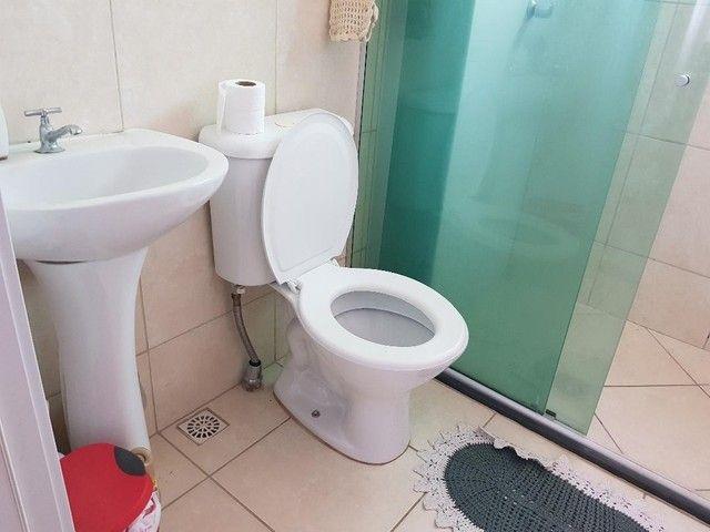 Apartamento à venda, 2 quartos, 1 vaga, Vale das Palmeiras - Sete Lagoas/MG - Foto 19