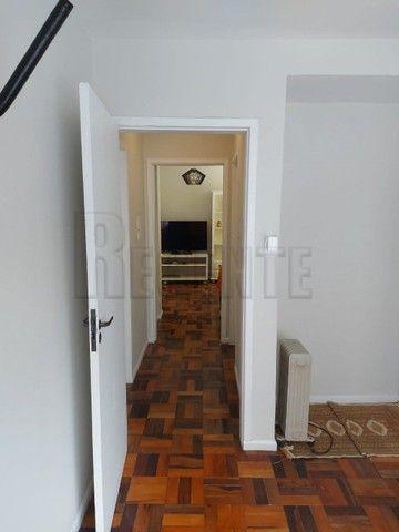 Apartamento à venda com 2 dormitórios em Itacorubi, Florianópolis cod:82805 - Foto 17