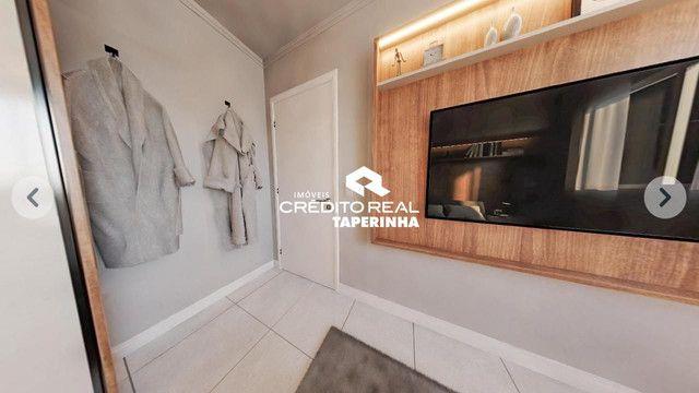 Apartamento à venda com 2 dormitórios em Noal, Santa maria cod:100514 - Foto 7