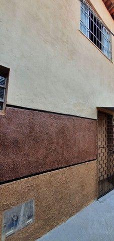 Vende se (Linda Casa dúplex  ) no Antonio Bezerra  - Foto 6