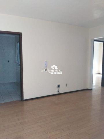 Apartamento para alugar com 2 dormitórios em Duque de caxias, Santa maria cod:10728 - Foto 19