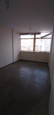 Sala/Conjunto para venda tem 32 metros quadrados em Centro - São Caetano do Sul - SP - Foto 3