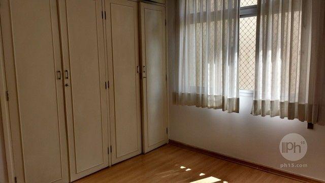 3 Dorms. (1 Suíte), 2 Vagas... - Foto 7