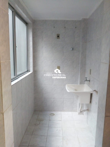 Apartamento para alugar com 2 dormitórios em Duque de caxias, Santa maria cod:10728 - Foto 16