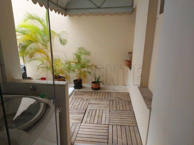 Apartamento à venda com 2 dormitórios em Itacorubi, Florianópolis cod:82805 - Foto 9